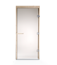 TYLO Дверь для сауны DGМ