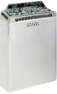 HARVIA Электрическая печь Topclass E