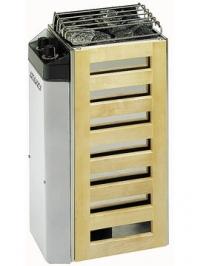 HARVIA Электрическая печь Compact