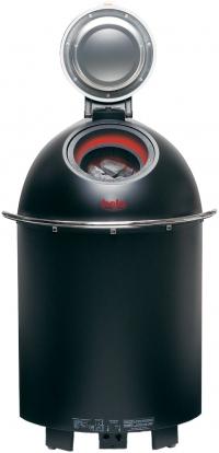 HELO Электрическая печь напольной установки SAUNATONTTU