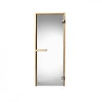 TYLO Дверь для сауны DGB