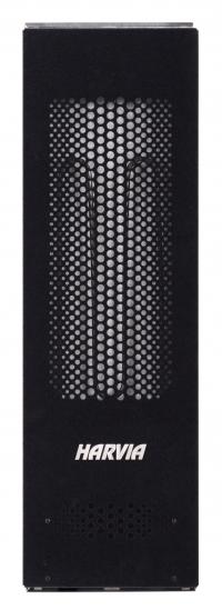 HARVIA Инфракрасный излучатель SACP2303P Basic