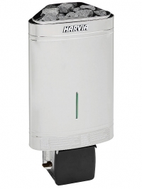 HARVIA Электрическая печь Delta Combi