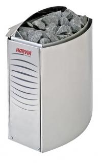 HARVIA Электрическая печь Vega E