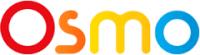 Покрытия для древесины OSMO