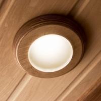 CARIITTI Потолочный светильник SCA-Satin