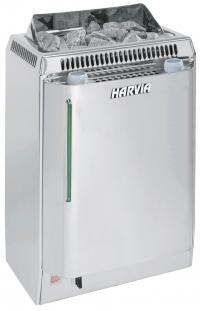HARVIA Электрическая печь Topclass Combi