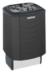 HARVIA Электрическая печь Sound E