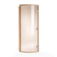 TYLO Дверь для сауны DGR