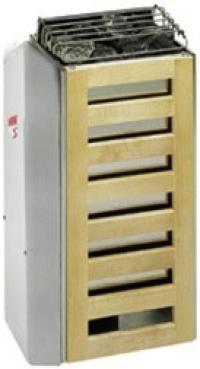 HARVIA Электрическая печь Compact E