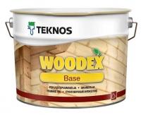 Вудекс BASE