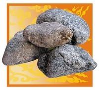 Талькохлорит для каменок, обвалованный, 20 кг