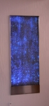 CARIITTI Панно со стеклянной крошкой 1465 х 565 х 36 Fantasia