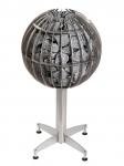 HARVIA Электрическая печь Globe