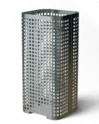 Оборудование для печей — экономайзер 115х900