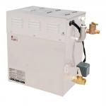 SAWO Парогенератор STP-150-3 в комплекте с пультом Innova и автоочисткой (3 доп. функции: свет, вентилятор, насос-дозатор)