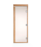 TYLO Дверь для сауны DGР