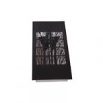 HELO ИК излучатель IR 450 WA 350 настенная установка, серый, артикул 015011