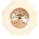 SAWO Гигрометр 240-НА