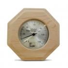 SAWO Гигрометр 240-НD