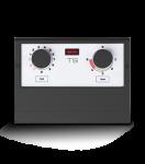 TYLO Пульт управления TS 16-3 (механический) артикул 70202000