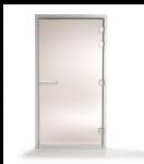 TYLO Дверь для турецкой парной 101G