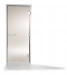 TYLO Дверь для турецкой парной 60G