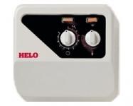 HELO Пульт управления OT 22 PS-3 белый
