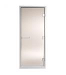 TYLO Дверь для сауны ALU LINE