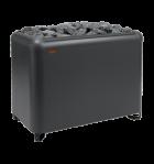 HELO Электрическая печь напольной установки MAGMA