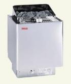 HELO Комбинированная печь с парогенератором KLIMA VITA