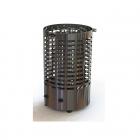 HELO Электрическая печь напольной установки RINGO ST