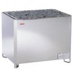 HELO Электрическая печь напольной установки SKLA