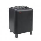 HELO Электрическая печь напольной установки SKLE