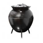HELO Электрическая печь напольной установки TAIKA
