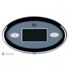 SAWO Пульт управления Innova Touch S