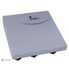 SAWO Дополнительный блок мощности Innova 15 кВт для печей мощностью 18-30 кВт