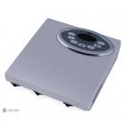 SAWO Блок мощности со встроенным пультом Innova Classic ( INC-B) с дополнительными функциями (свет, вентилятор)