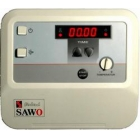 SAWO Выносной пульт ASV 3-15 для печей мощностью 2,3 -15 кВт